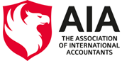 AIA - The Association of International Accountants