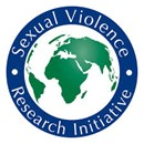 Sexual Violence Research Initiative