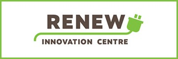 Renew - innovation Centrew