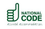 National Code of standards for students