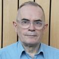 Peter Duquemin